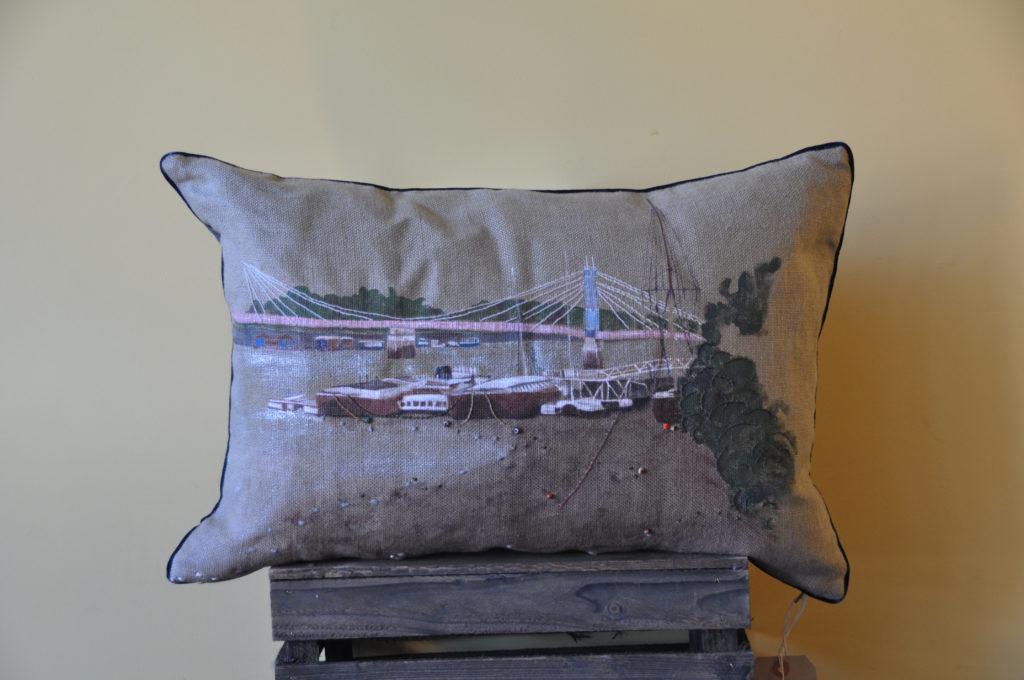144 Albert Bridge 2