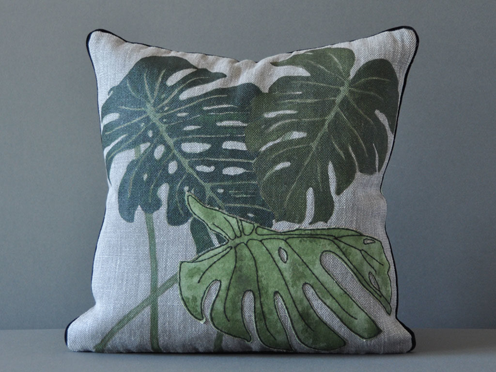 149-Philodendron