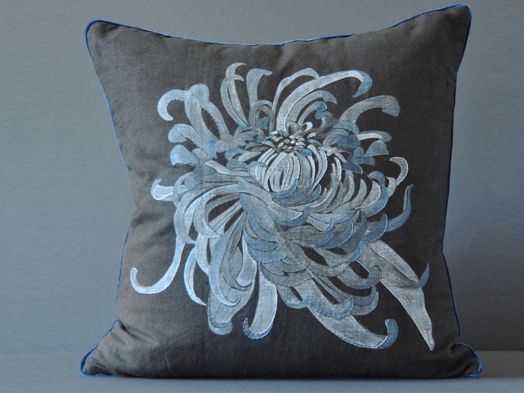 153-Chrisanthemum